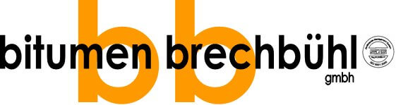 Logo B-B-Bitumen
